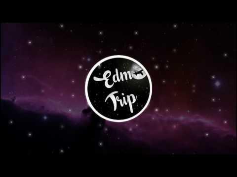 [Future Bounce] Clean Bandit ft. Sean Paul & Anne-Marie - Rockabye (KBN & NoOne Remix)