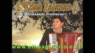 ELIAS ZALAZAR enganchados