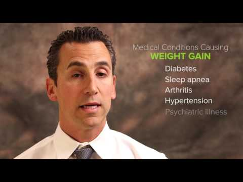 Medical Weight Loss Solutions: Who we are and how we do things