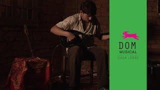 Casa Lebre_Dom Musical_LEILA [Bruno TROCHMANN]