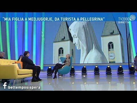 La storia di Antonietta Carusone