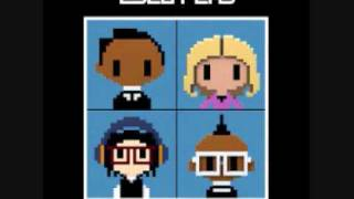 Black Eyed Peas   Do it Like This THE BEGINNING