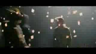 The Dark Is Rising Trailer