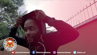 Ras Famous - Winning Streets [Official Music Video HD]