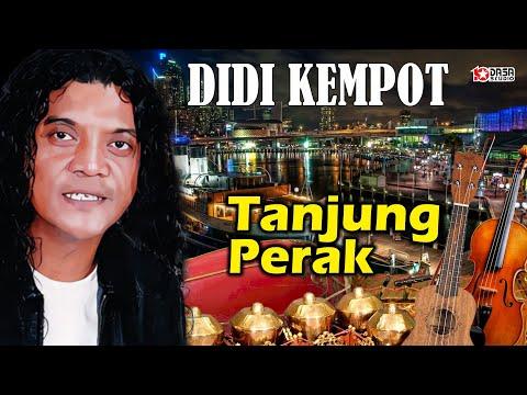 Tanjung Perak - Didi Kempot