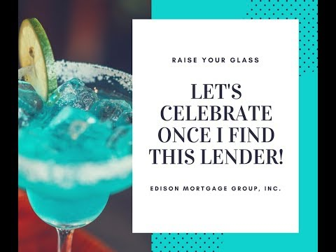 Fort Lauderdale Florida - HELP!!!! - Need Condotel Financing