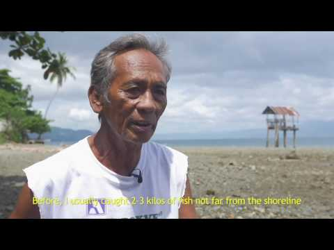 Philippines Fisheries Research