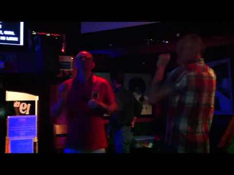 karaoke - Take That