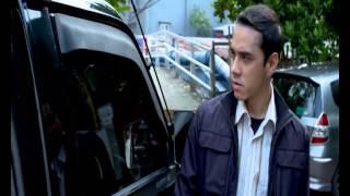 Promo Jakarta Love Story