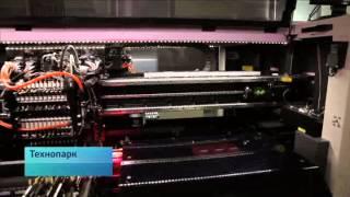 видео Обслуживание общедомовых электрических сетей