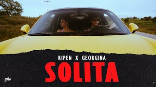 Ripen x Georgina - Solita (Official Music Video)