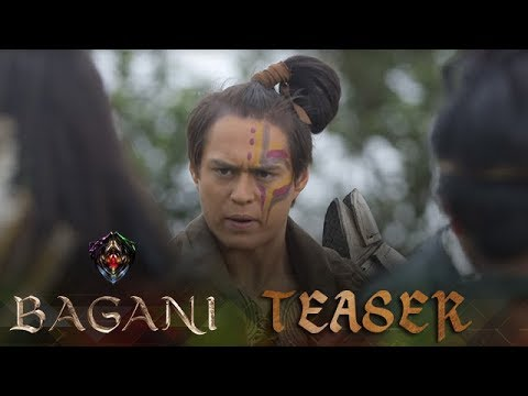 Bagani April 5 2018 Teaser Youtube