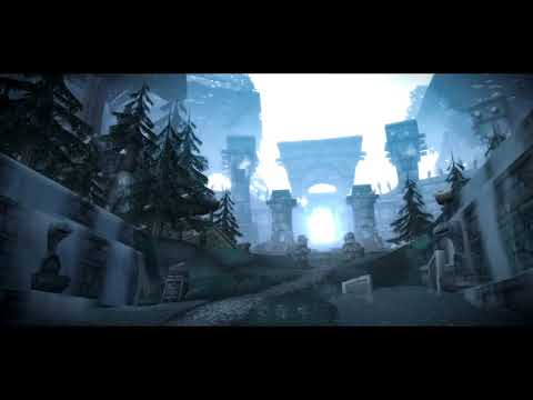 WoW Private Server Ragnarok TBC Trailer