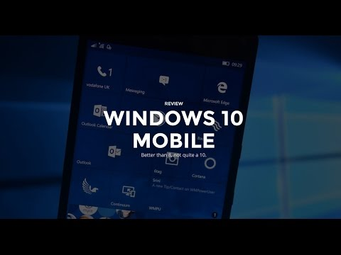 windows-10-mobile-review