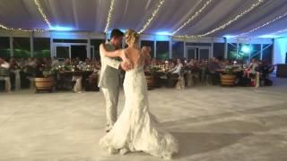 WEDDING COUPLE: Johannes & Jeanri - Sokkie