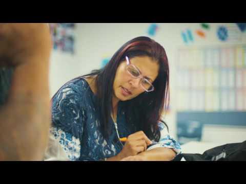 Future Skills Free Programmes For Adults Full Video