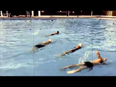 Sync or Swim HD