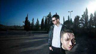 Marsimoto - Smokingz (feat.gabreal)