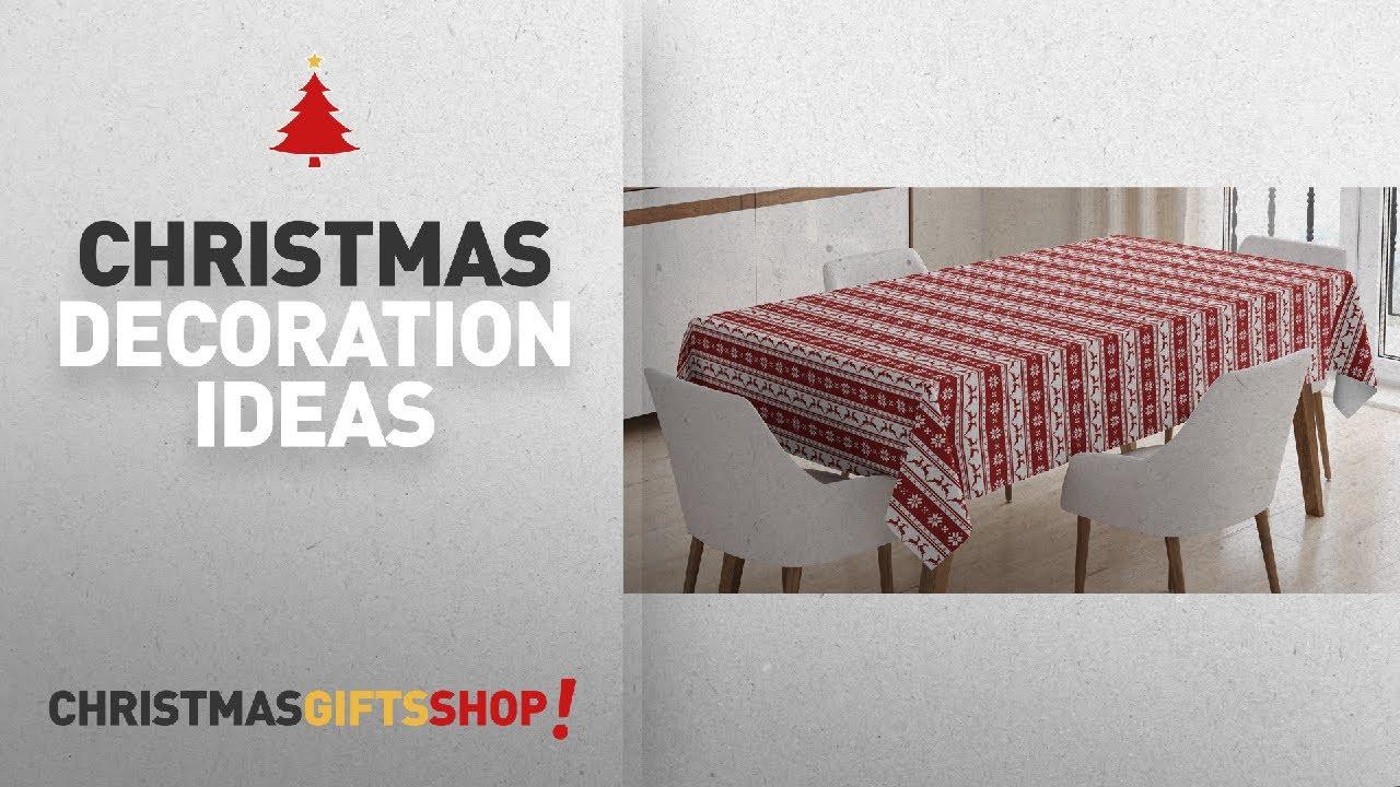 Top Norwegian Christmas Decorations: Christmas Decorations ...