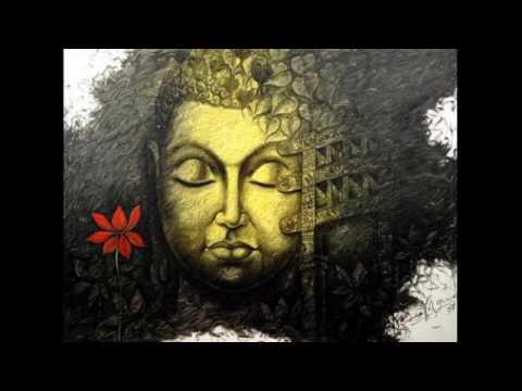 Buddham Saranam Gacchami By Lata Mangeshkar