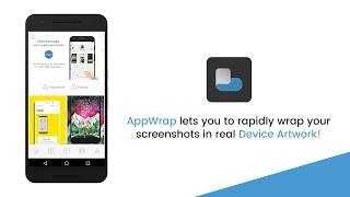 AppWrap