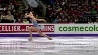Yuna Kim_2013 WC.SP.Jsports1.[All-In-One]-xoQk_06.Czech.[CT sport-CZ]