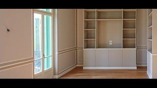 Новые апартаменты в Италии - Бордигера элитное жилье у моря(, 2016-08-13T12:21:38.000Z)