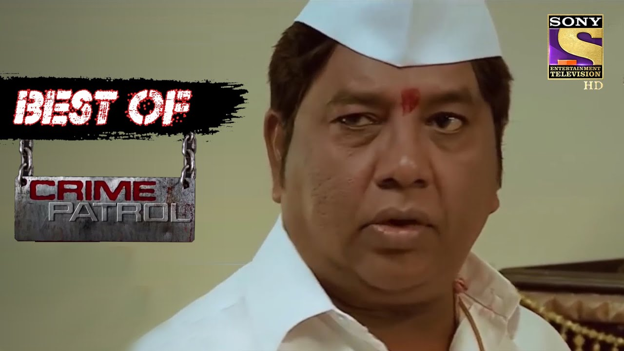 Best Of Crime Patrol - The Easy Way - Full Episode