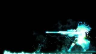 Halestorm - I Miss The Misery [HQ]
