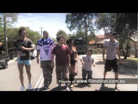 National Road Trip series p ZYZZ original and funny