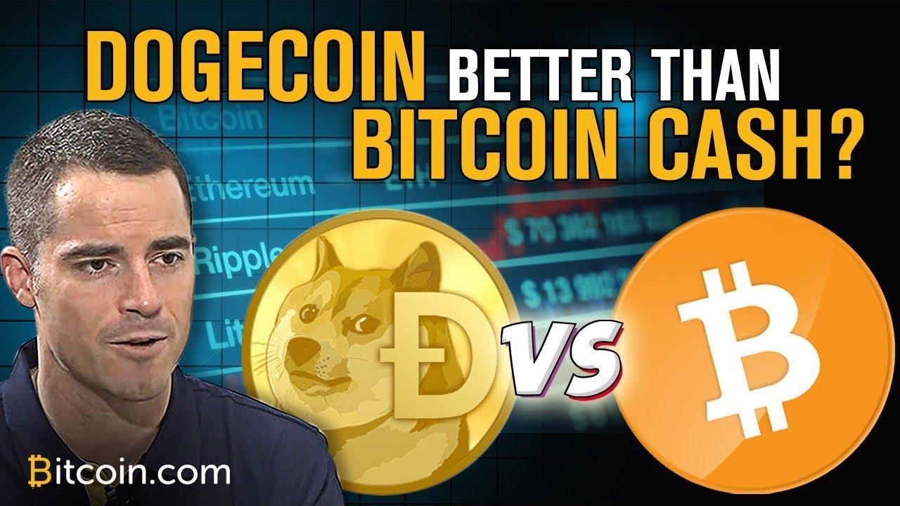 bitcoin vartotojai pasaulyje 4 btc į gbp