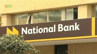 VIDEO: Mounting irregular banks lending under scrutiny