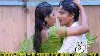 chittagong new bangla song astapa 2013 4)