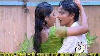 Repeat youtube video chittagong new bangla song astapa 2013 4)