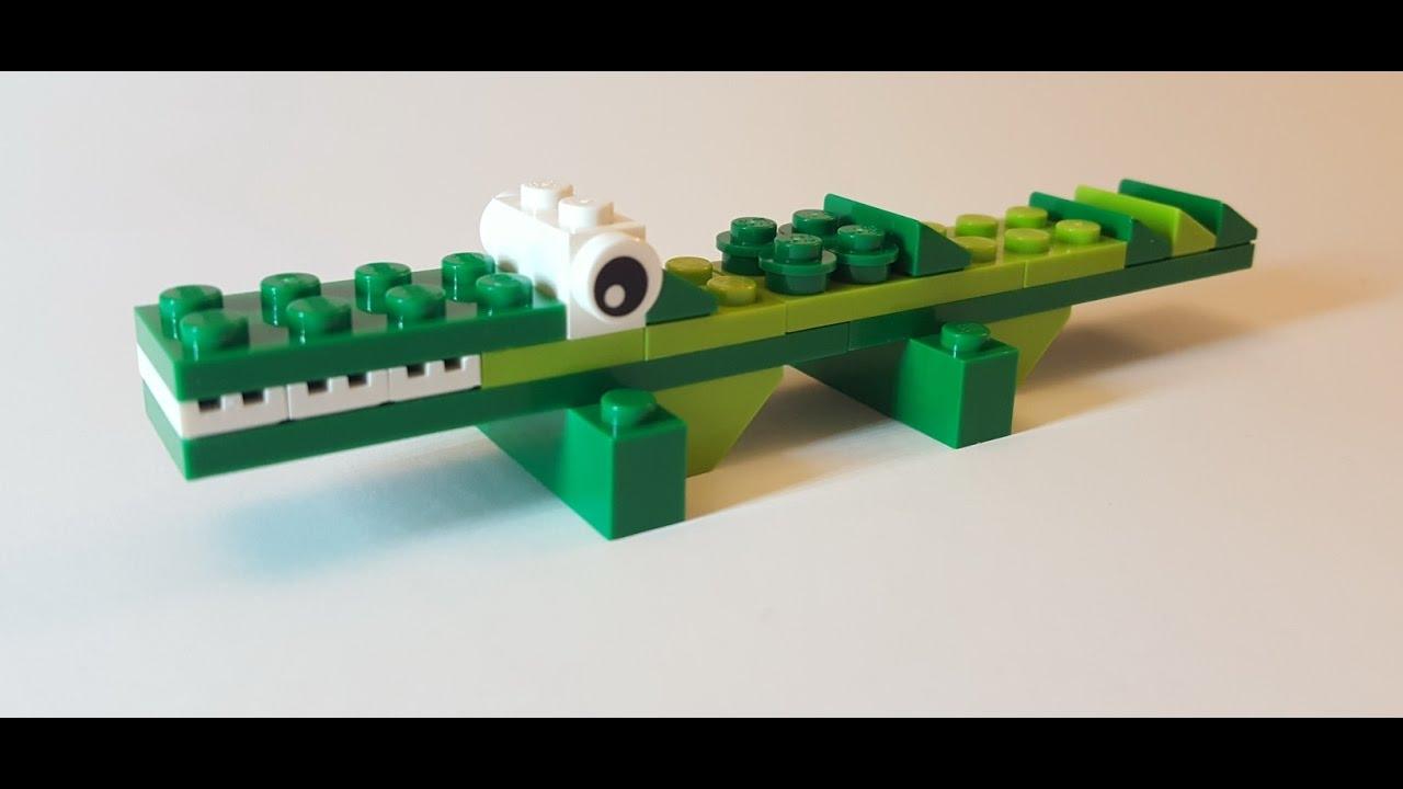 lego 10654 building instructions