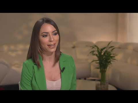 Entrevista Inédita- Completa/sin Editar-  Con Kendo Kaponi.