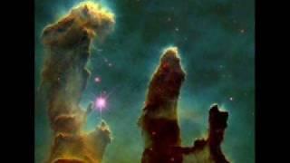 csn darkstar 1977 universe pictures