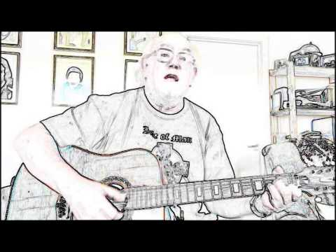 12 String Guitar A Well Respected Man Including Lyrics And Chords