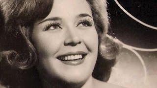 Певица Несрин Сипахи – крымскотатарский жаворонок