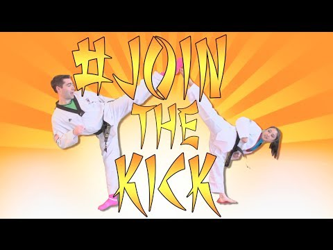 Louisville Health Kick Festival April 26, 2014  #jointhekick