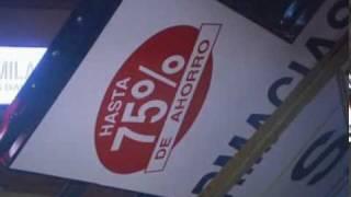 HISTORIAS DE LA MADRUGADA 03MAR10