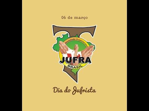 DIA DO JUFRISTA: CONFIRA HOMENAGEM DA CFFB-PI