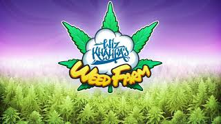 Wiz khalifa s weed farm