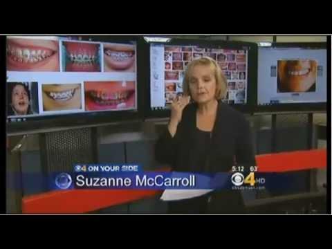 dr.-rudman-on-channel-4-news!