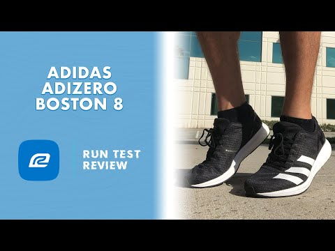 adidas-adizero-boston-8-review-|-technology,-performance,-and-recommendations