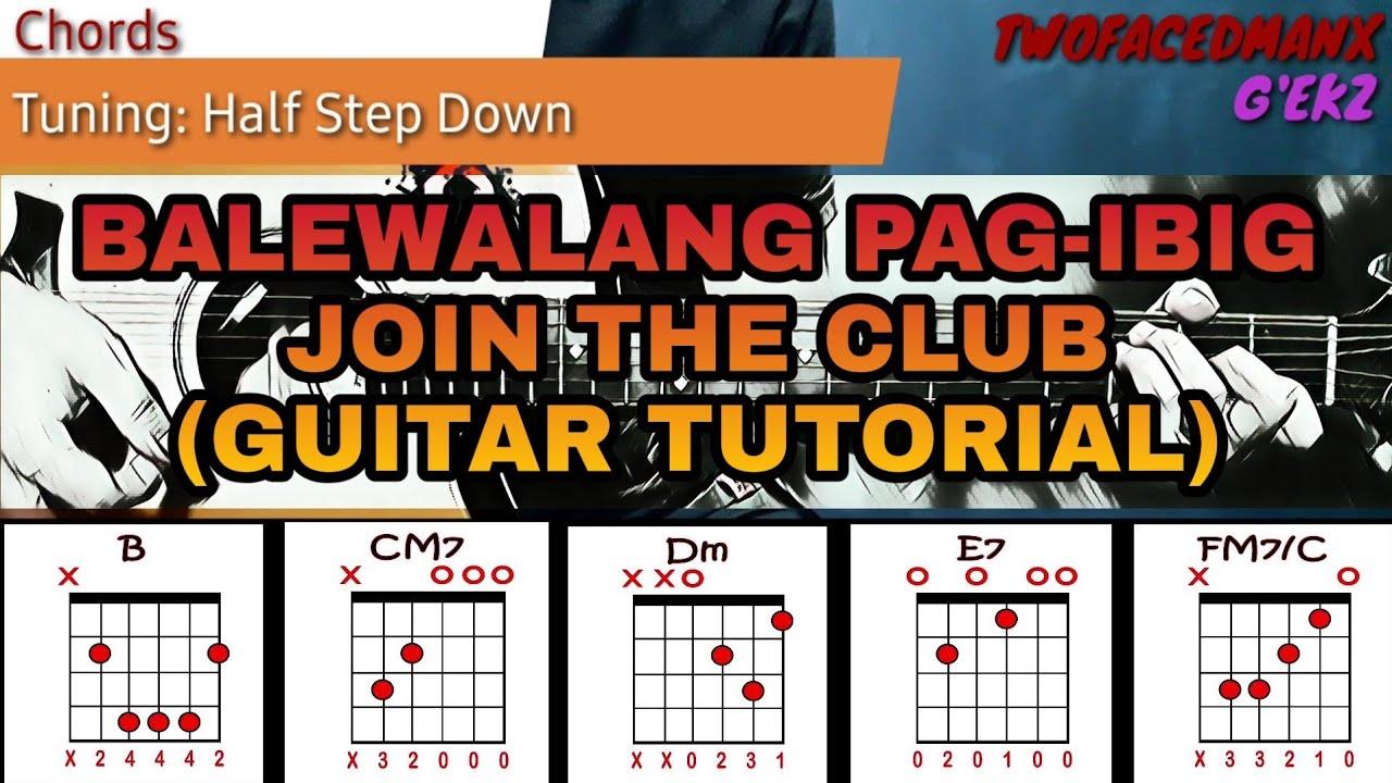 balewalang pag ibig free mp3