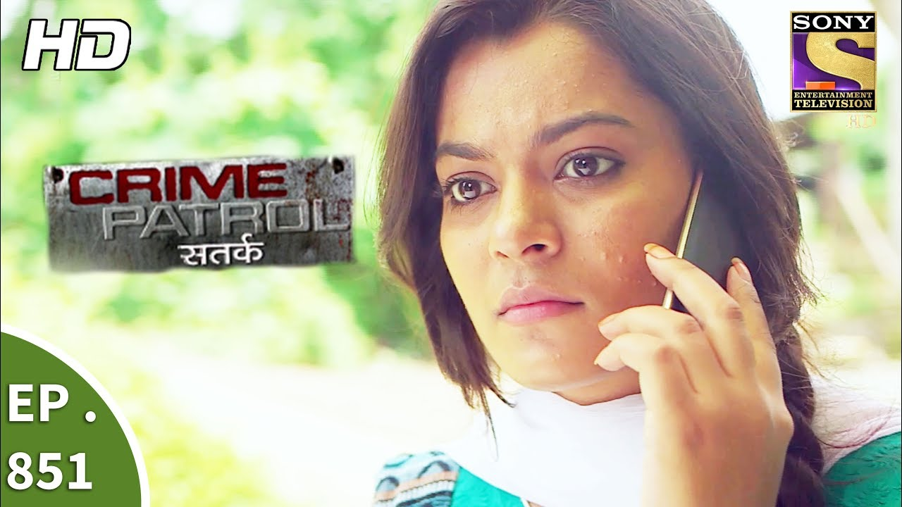 Download Crime Patrol - क्राइम पेट्रोल सतर्क - Ep 851 - It Happened That Night Part 2- 3rd September, 2017