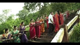 Lal Chuda Family Song
