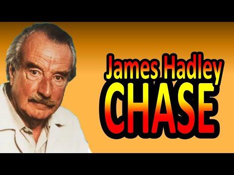 repaso-a-la-obra-de-james-hadley-chase-📚-novela-negra