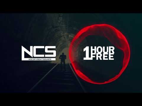 DESMEON - BACK FROM THE DEAD [NCS 1 Hour Drumstep]